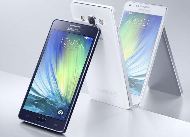 Samsung-Galaxy-A5-conviene