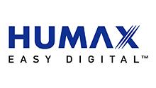 assistenza humax
