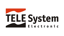 assistenza telesystem