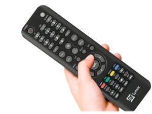 telecomando-telesystem