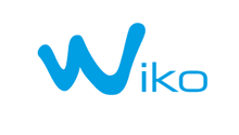assistenza wiko